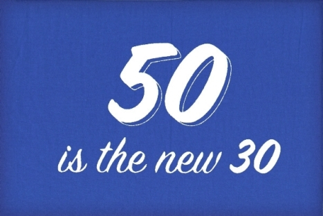 50-Is-The-New-30_3008-l