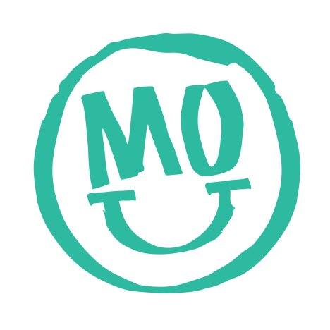 Mo_Face